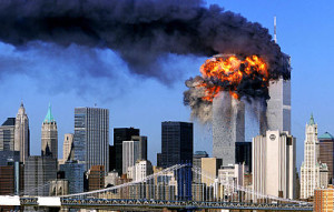 Terrorism has been around for a long time and it is overwhelmingly islamic in nature. So why is this? I believe I have the answer.