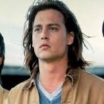 'What's Eating Gilbert Grape'? Hatred, it seems.