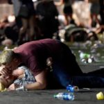 Thoughts on Las Vegas from a Recovering Addict