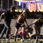 Las Vegas Was Hate: Pure and Simple