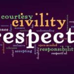 Civility Is Gone, so Now What Do We Do? By Arch Kennedy