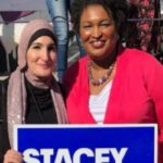 All Americans deserve accurate and truthful voting procedures, but obviously, Stacey Abrams does not think so. By Arch Kennedy