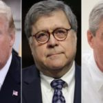 The Mueller Hearing is over, and much work must be done to make sure that any attempt to overthrow a sitting President never happens again. Jim Dwyer explains.