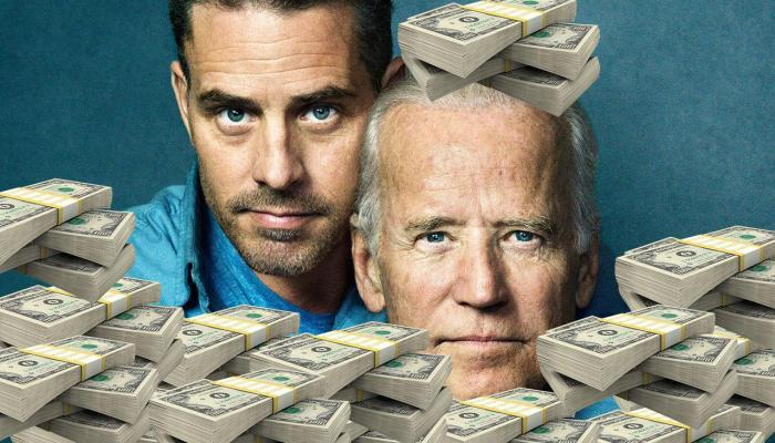 What Hunter Biden and Ukraine Has Taught Us